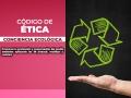 CodigoC2