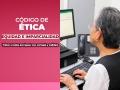 CodigoC3