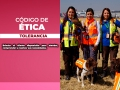 CodigoC9
