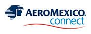 AEROMEXCONNECT