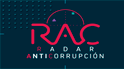 Radar Anticorrupción (RAC)