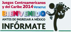 JuegosCentroamericano2014H2