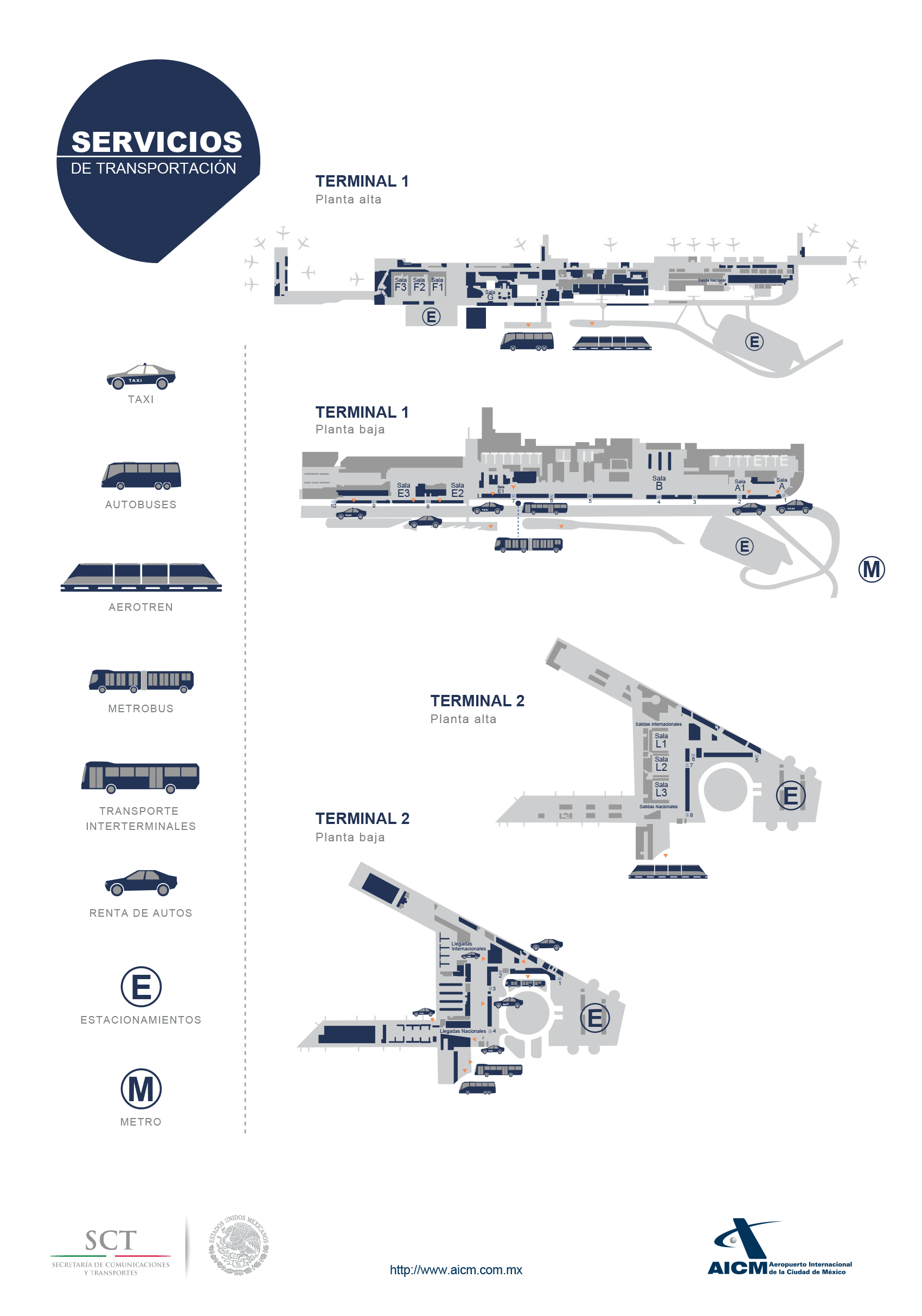 info5_transporte