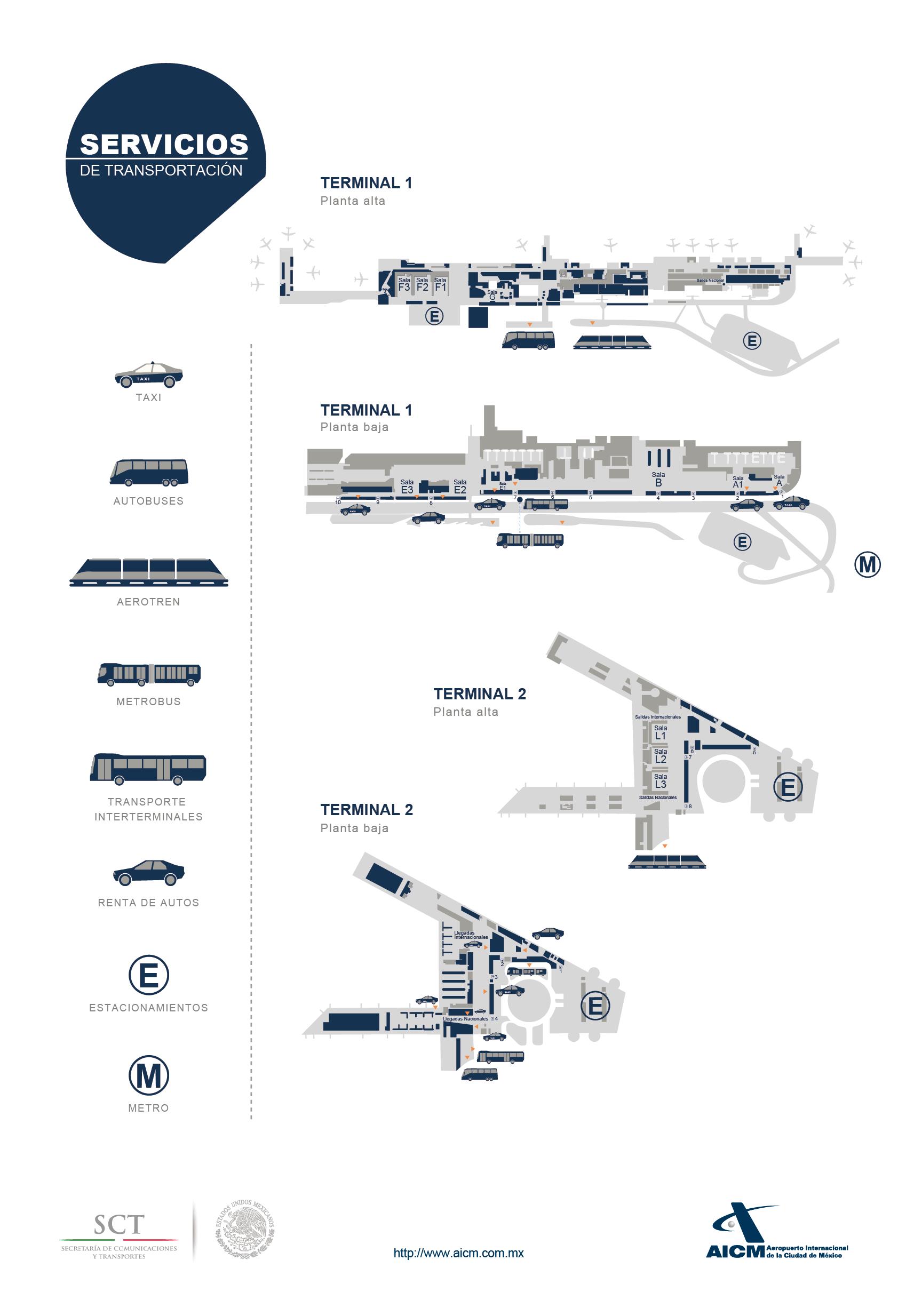 info5_transporte3