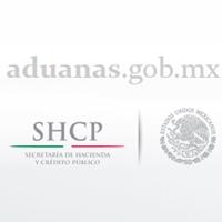 img_aduanas