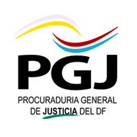 img_pgj