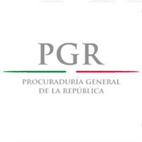 img_pgr