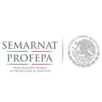 img_profepa