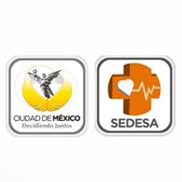 img_sanidad