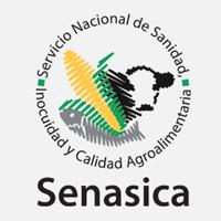 img_senasica