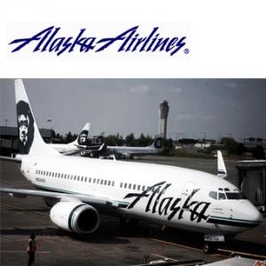 aerolineas_img-alaska