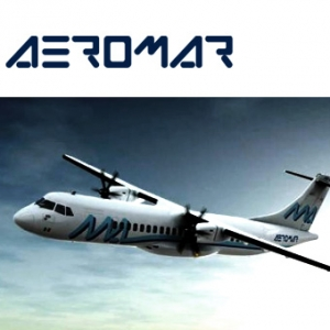 aerolineas_img_aeromar