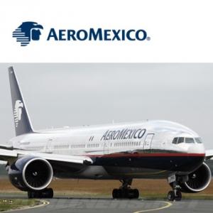 aerolineas_img_aeromexico