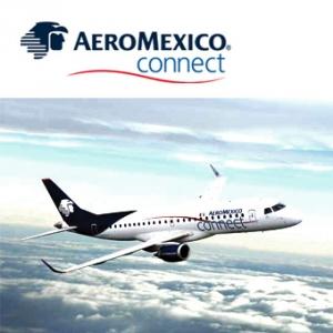 aerolineas_img_aeromexicoConect