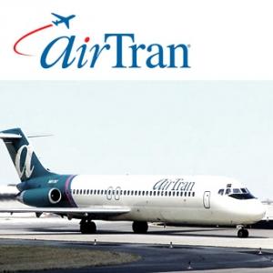 aerolineas_img_airtrab