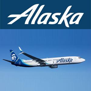 aerolineas_img_alaska