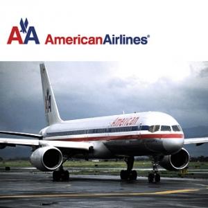 aerolineas_img_american