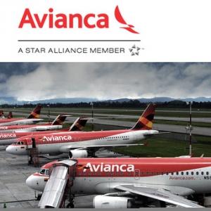 aerolineas_img_avianca