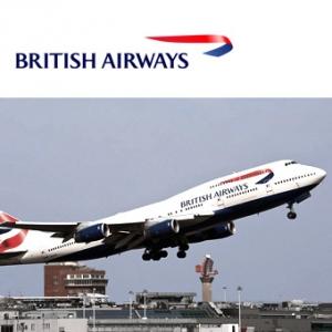 aerolineas_img_british