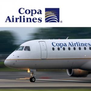aerolineas_img_copa