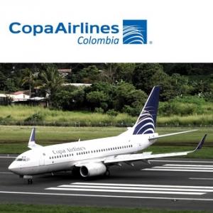 aerolineas_img_copaColombia