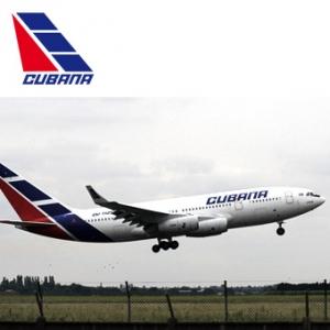 aerolineas_img_cubana