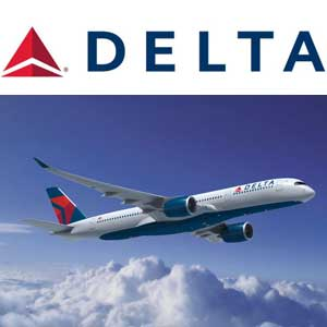 aerolineas_img_delta
