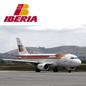 aerolineas_img_iberia