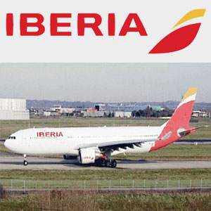 aerolineas_img_iberia14