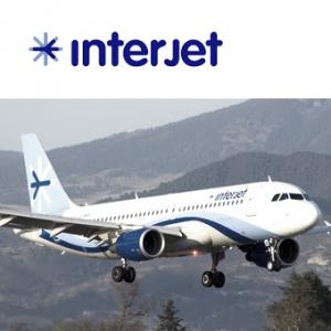 aerol neas nacionales aeropuerto internacional de la