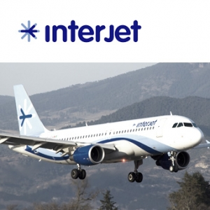 aerolineas_img_interjet