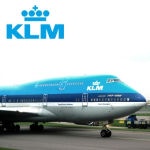 aerolineas_img_klm