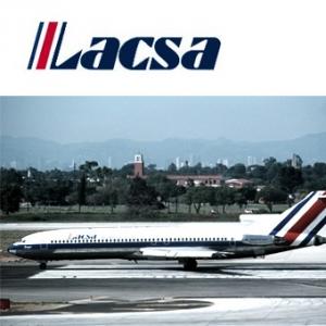 aerolineas_img_lacsa
