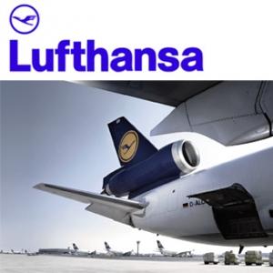 aerolineas_img_lufthansa