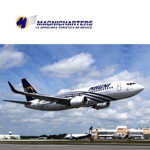 aerolineas_img_magnicharters