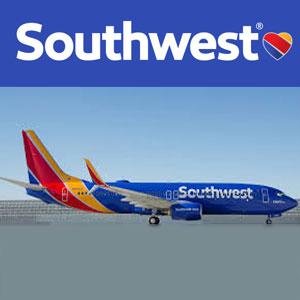 aerolineas_img_southwest