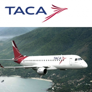 aerolineas_img_taca