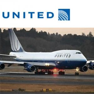aerolineas_img_unied
