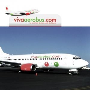 aerolineas_img_vivaaerobus