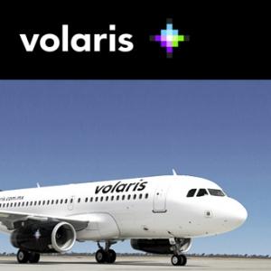 aerolineas_img_volaris