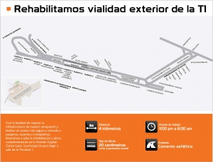 Rehabilitacion-Vialidad-Exterior2014