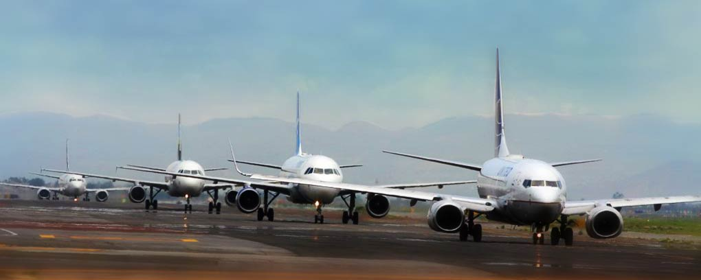 carrusel-avion1_home