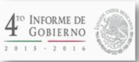 4infogobierno2015-2016