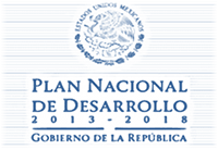 PlanDesarrollo2013_2014