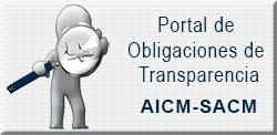 ObligacionesTransparencia