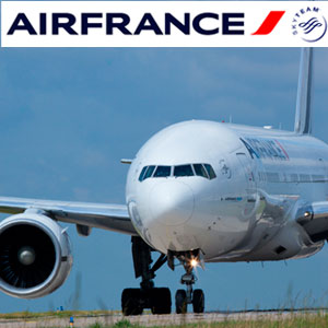 aerolineas_img_airfrance