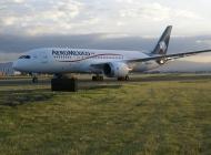 16-agosto-2013-dreamliner-aeromexico-124